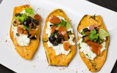 Saint-Malo: Les spécialités gastronomiques
